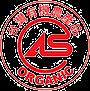 CAS Organic Logo