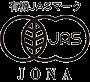 JAS SONA Organic Logo